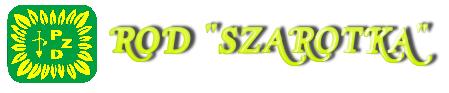 "Rod ""Szarotka"" — Ruda Śląska"